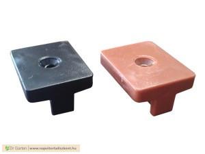 Terasz clips